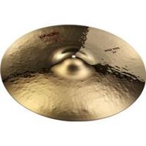 "Paiste 2002-Series 22"" Wild Ride Cymbal"