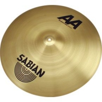 "Sabian AA 20"" Medium Ride"