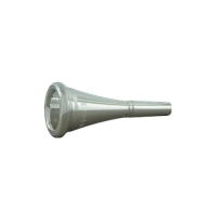 Bach 336-18 French Horn Mouthpiece 18