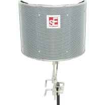 SE Electronics Reflexion Filter Pro - Acoustic Absorber