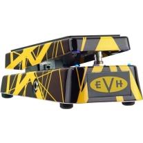 Dunlop Eddie Van Halen Signature Wah
