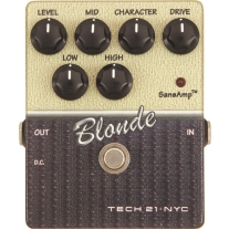 Tech 21 Character Series Blonde