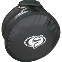 Protection Racket PR3011 5.5x14 Drum Bag