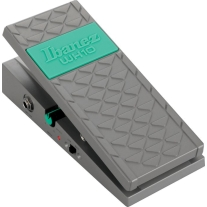 Ibanez WH-10V2 Classic Wah Guitar Pedal