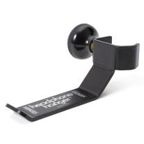 Stedman SHH Headphone Hanger