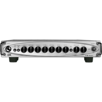 Gallien Krueger MB500 Ultra Light Head 500 Watts