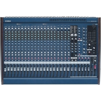 Yamaha MG24/14fx Mixer 24-Input 14-Bus Mixer with Effects