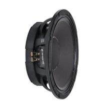 Peavey 1203-4BW Low Frequency Driver