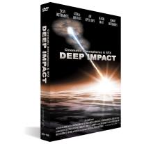 Zero G Deep Impact
