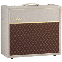 Vox AC15HW1 Handwired Combo