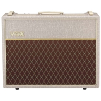 "Vox AC30HW2X Hand Wired 2x12"" Combo"