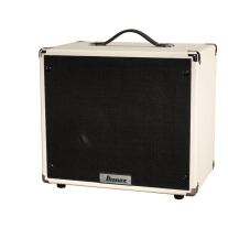 Ibanez TSA112 1x12 Extension Cabinet for TSA15H Head