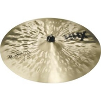 "Sabian HHX 18"" Manhattan Crash"