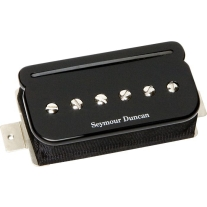 Seymour Duncan P Rails Humbucker Neck Position