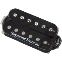 Seymour Duncan SH2N Jazz Model Humbucker Neck Position