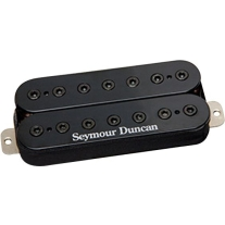 Seymour Duncan SH10N Full Shred Model Humbucker Neck Position