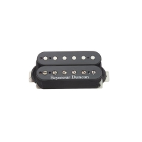 Seymour Duncan SH6B Distortion Model Humbucker Bridge Position