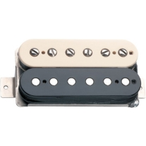 Seymour Duncan SH1B '59 Model Humbucker Bridge Position
