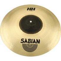 "Sabian HH 22"" Power Bell Ride"