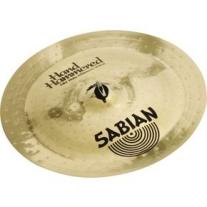 """Sabian HH 18"""" Thin China"""