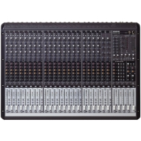 MACKIE ONYX-24-4 24CH/4-Bus PREMIUM MIXING CONSOLE