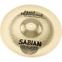 """Sabian HH 10"""" China Kang"""