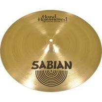 "Sabian HH 16"" Dark Crash"