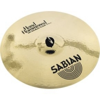 "Sabian HH 18"" Medium Crash"