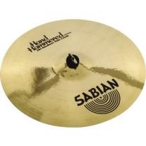 """Sabian HH 16"""" Medium Thin Crash"""