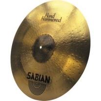 "Sabian HH 15"" Thin Crash"