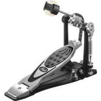 Pearl P2000B Power Shifter Eliminator Single Pedal