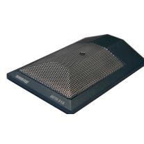 Shure Beta 91A Cardioid Condenser Kick Drum Microphone