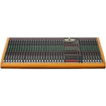 Toft ATB32 32-Channel Mixing Console