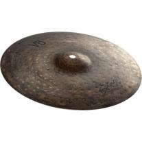 "Stagg VBSM12 Vintage Bronze Series 12"" Splash Cymbal"