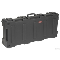 SKB 1R4417W 61-Note Roto Keyboard Case