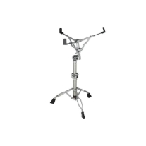 Stagg LSD50 Stainless Steel Snare Drum Stand Double Braced