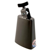 Latin Percussion LP204A Black Beauty Cowbell