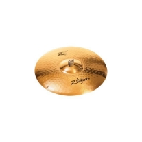 "Zildjian Z3 Series 20"" Rock Ride"