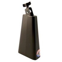 Latin Percussion LP229 Mambo Cowbell