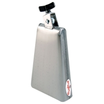 Latin Percussion ES5 Salsa Timbale Cowbell