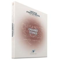 Vienna Symphonic Library VSLVCSB Chamber Strings Bundle