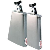 Latin Percussion ES7 Salsa Downtown Timbale Cowbell