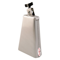 Latin Percussion ES8 Salsa Songo Mountable Cowbell