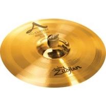 """Zildjian A Custom Series 15"""" Rezo Crash Cymbal"""
