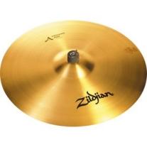 "Zildjian A Series Armand 20"" Ride Cymbal"