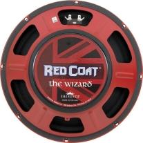 """Eminence The Wizard 12"""" 75-Watt 8-Ohm Speaker"""