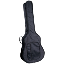 Levys EM20PA Acoustic Guitar Gig Bag for 3/4 Size Guitars