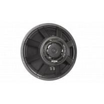 Eminence Kilomax Pro 18A Pro Audio Speaker