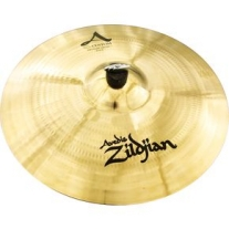 "Zildjian A Custom Series 18"" Medium Crash"