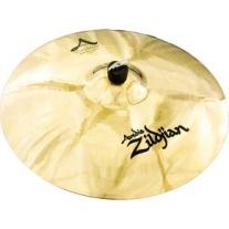 "Zildjian A Custom Series 19"" Medium Crash"